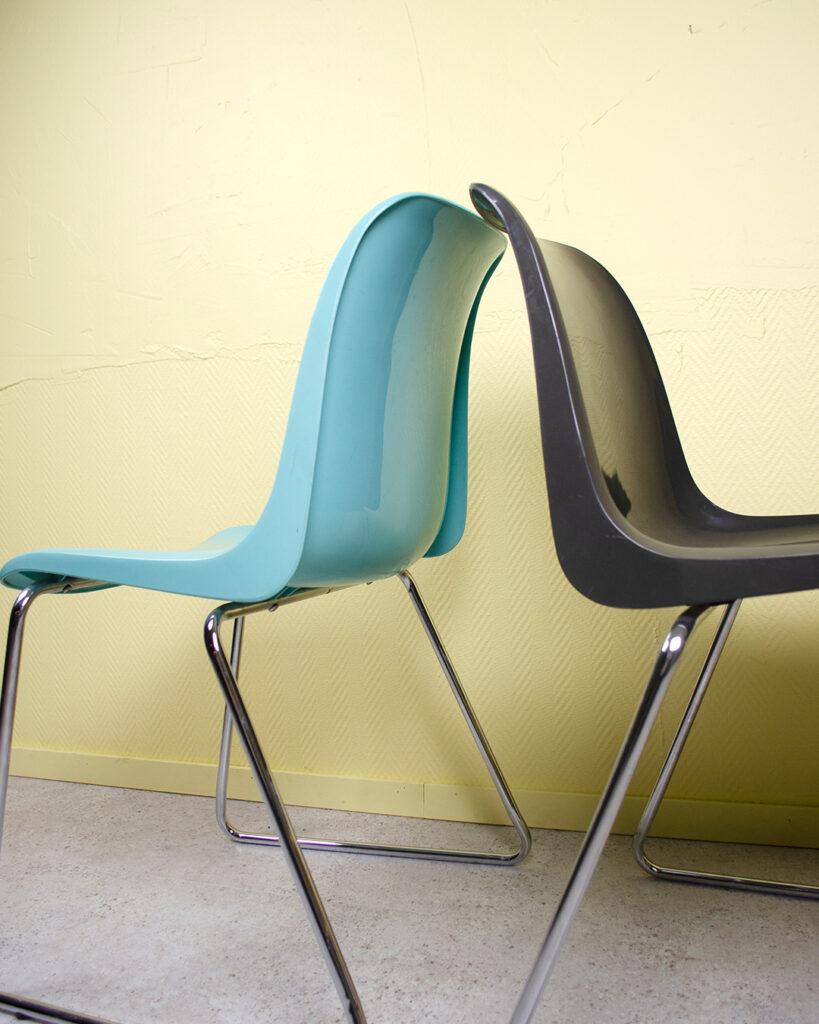 stolar frankfurt torkos grå