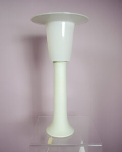 bordslampa lexus